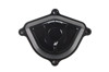 Cam Sprocket Cover Black