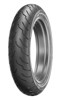 American Elite 130/80B17 Front Tire