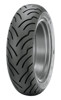 American Elite 130/90B16 Rear Tire