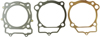 Race Gasket Kit - For 05-06 Suzuki RMZ450