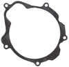 Ignition Cover Gasket - 99-04 Kawasaki KX250