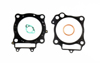 Gasket Kit 97Mm - For 04-05 Honda TRX450R