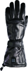 12 All Leather Glove S Black