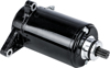 Starter Motor - For 91-03 Kawasaki