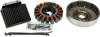 Alternator Kit - For 11-14 Harley-Davidson Touring