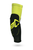 Elbow Guard 3DF 5.0 Jr Junior Lime/Black - Ventilated