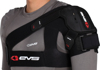 Sb04 Shoulder Brace - X-large