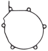 Ignition Cover Gasket - 06-14 Suzuki KX65