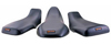 Standard Seat Cover Black - For 05-10 Yamaha YFM350RRaptor