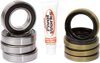 Front Wheel Bearing Kit - For 99-02 Yamaha