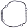 Ignition Cover Gasket - 02-07 Honda CR250R