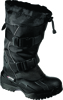 Impact Boots Black US 07