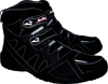 GRB 3.0 Race Boots Black US 06