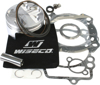 Top End Piston Kit - For 01-04 Yamaha