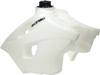 Large Capacity Fuel Tank 5.3 gal (Natural) - 12-15 KTM 250-500 XC/SX F