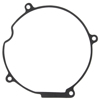 Ignition Cover Gasket - 84-97 Honda CR500R