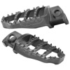 Gator Arched Footpegs