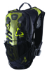 Hydration DBX Cargo 3.0 XS-XXL Black/Lime