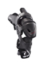 Knee Brace C-Frame Junior - Medically Certified