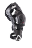 Knee Brace C-Frame Pro Carbon L/XL Left