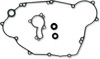 Water Pump Repair Kit w/ Gasket