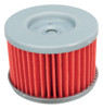Paper HP Oil Filter