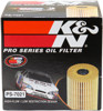 8 Pack: Oil Filters Pro Series