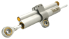 Piston Type Steering Damper / Stabilizer - Advanced Suspension Technology