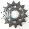 Ultralight 520-14T Front Sprocket