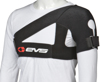 Sb02 Shoulder Support - Large