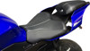 GP-V1 Gel Core Seat & Passenger Seat Cover