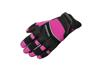 Scorpion Gloves Cool Hand II Pink LG Motorcycle Apparel Women - Scorpion Glove Gloves-Women Apparel
