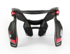 Neck Brace STX RR Carbon L/XL Carbon - Motorcycle Road Track & Race