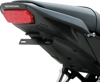 2015 Honda CB650F Targa Fender Eliminator X-Tail Kit