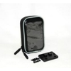 Techmount GPS Water Resistant Case