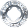 A-6 BAJA Wheel 10x5 3+2 4/156 - ATV
