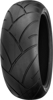 005 Advance Rear Tire 240/40VR18 Radial