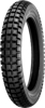 110/80R19 255 TRIALS TRAIL PRO RADIAL TIRE