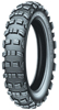 TIRE 130/80-18R M12XC MED INTERMEDIATE