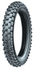 TIRE 90/90-21F M12XC MED INTERMEDIATE