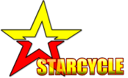 Starcycle USA